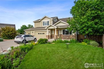 1408 Expedition Court Fort Collins, CO 80521 - Image 1