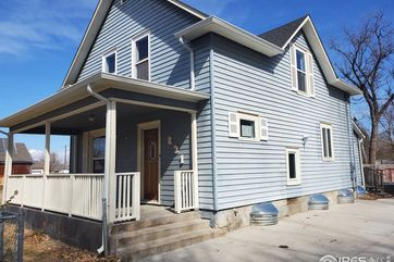 821 N Custer Street Brush, CO 80723 - Image 1