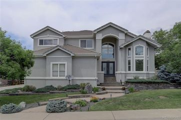 17961 E Euclid Place Aurora, CO 80016 - Image 1