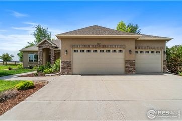 7002 Aladar Drive Windsor, CO 80550 - Image 1