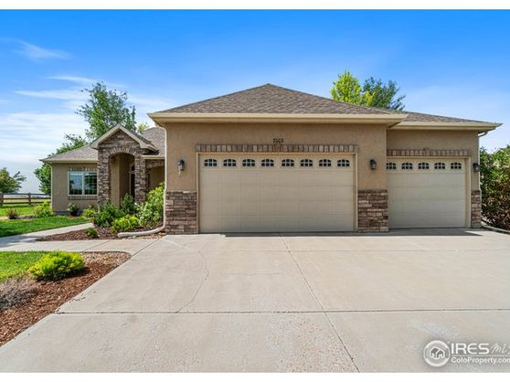 7002 Aladar Drive Windsor, CO 80550