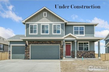 6818 Gateway Crossing Street Wellington, CO 80549 - Image 1