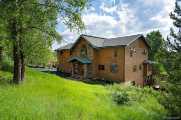 800 Amethyst Drive Steamboat Springs, CO 80487 - Image 1