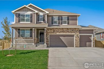 6787 Wild Grass Lane Wellington, CO 80549 - Image 1