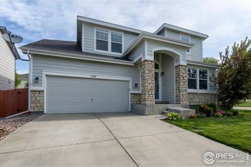 2350 Bowside Drive Fort Collins, CO 80524 - Image 1
