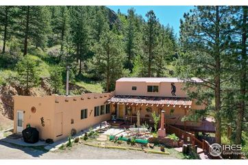 6777 US Highway 36 Estes Park, CO 80517 - Image 1