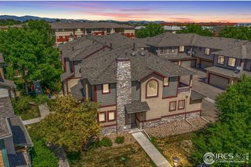 2821 Willow Tree Lane Fort Collins, CO 80525 - Image 1