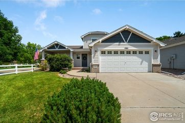 1305 Swallow Street Loveland, CO 80537 - Image 1