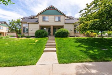 5551 Cornerstone Drive D22 Fort Collins, CO 80528 - Image 1