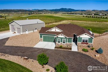 3826 Nations Way Berthoud, CO 80513 - Image 1