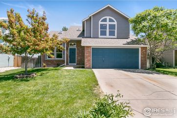 4206 Goldenridge Way Fort Collins, CO 80526 - Image 1