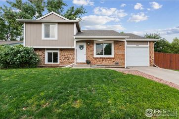 3901 Manhattan Avenue Fort Collins, CO 80526 - Image 1