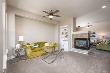 5632 Condor Drive #2 Fort Collins, CO 80525 - Image 1