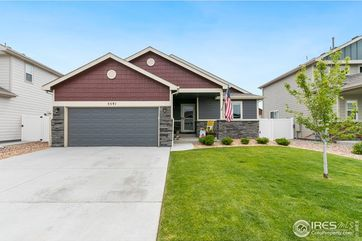 5591 Clarence Drive Windsor, CO 80550 - Image 1