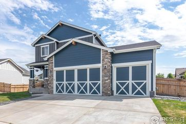 155 Turnberry Drive Windsor, CO 80550 - Image 1