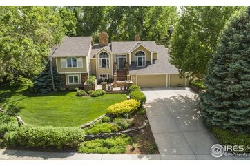 725 Breakwater Drive Fort Collins, CO 80525 - Image 1