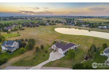 323 N Shore Circle Windsor, CO 80550 - Image 1