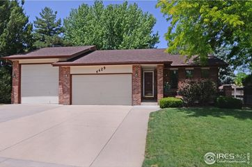 4429 W 16th St Rd Greeley, CO 80634 - Image 1