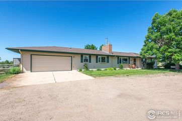 1521 Grey Rock Drive Fort Collins, CO 80524 - Image 1
