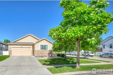 2521 Ashland Lane Fort Collins, CO 80524 - Image 1