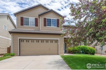 3826 Glenarbor Lane E Fort Collins, CO 80524 - Image 1