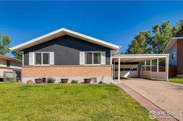 1816 26th Ave Pl Greeley, CO 80634 - Image 1