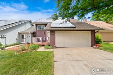 5330 Fossil Ridge Drive Fort Collins, CO 80525 - Image 1