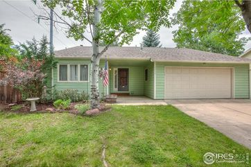 2533 Courtland Fort Collins, CO 80526 - Image 1