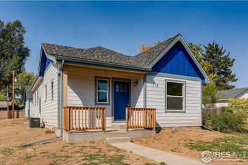 118 N Denver Avenue Johnstown, CO 80534 - Image 1