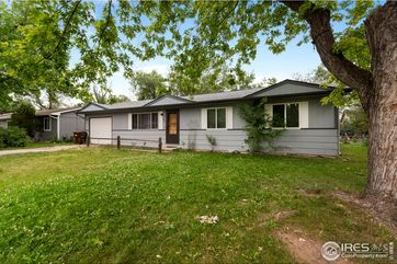 520 N Impala Drive Fort Collins, CO 80521 - Image 1