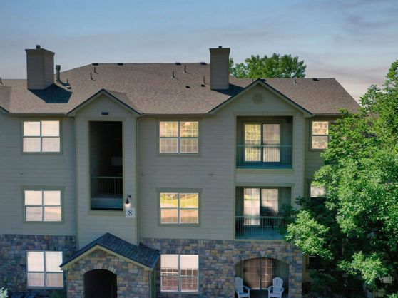 5620 Fossil Creek Parkway 8-305 Fort Collins, CO 80525