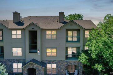 5620 Fossil Creek Parkway #305 Fort Collins, CO 80525 - Image 1