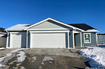 370 Cherokee Trail Ault, CO 80610 - Image 1
