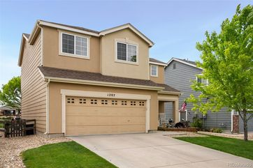 1207 103rd Avenue Greeley, CO 80634 - Image 1