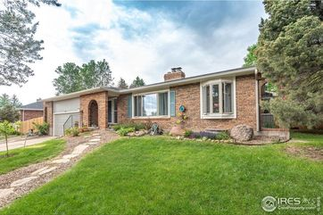 1702 Miramont Drive Fort Collins, CO 80524 - Image 1