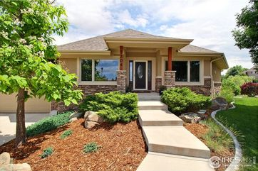 7204 Vallevue Drive Greeley, CO 80634 - Image 1