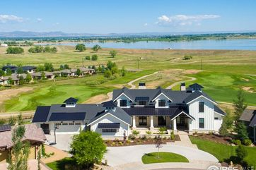 6602 Ridgeline Drive Timnath, CO 80547 - Image 1