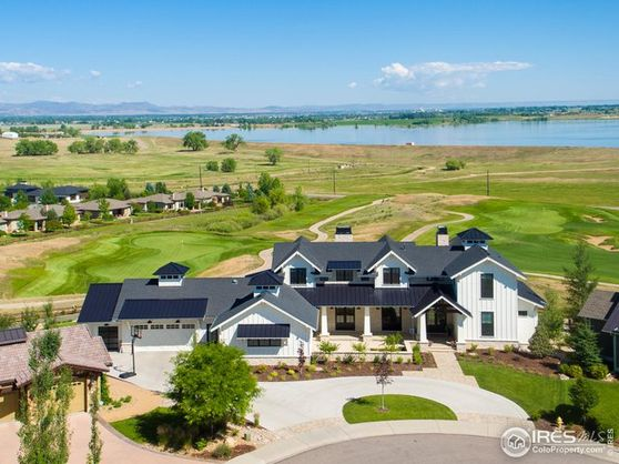 6602 Ridgeline Drive Timnath, CO 80547