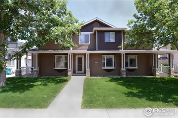 1006 Cuerto Lane A Fort Collins, CO 80521 - Image 1