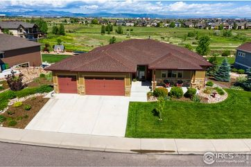 5221 Hialeah Drive Windsor, CO 80550 - Image 1