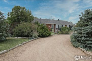 36026 Appy Road Eaton, CO 80615 - Image 1