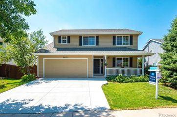 2639 Paddington Road Fort Collins, CO 80525 - Image 1