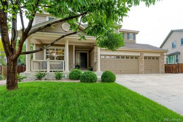 2169 Dolan Street Fort Collins, CO 80528 - Image 1
