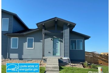 5801 Denys Drive Timnath, CO 80547 - Image 1