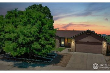 635 E 4th St Rd Eaton, CO 80615 - Image 1