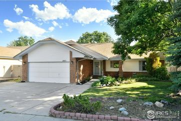 2813 Seccomb Street Fort Collins, CO 80526 - Image 1