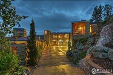 4322 Sunshine Canyon Drive Boulder, CO 80302 - Image 1