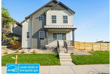 5796 Jedidiah Drive Timnath, CO 80547 - Image 1