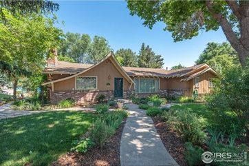 800 E Lake Street Fort Collins, CO 80524 - Image 1