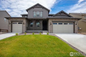 7123 Stratus Road Timnath, CO 80547 - Image 1